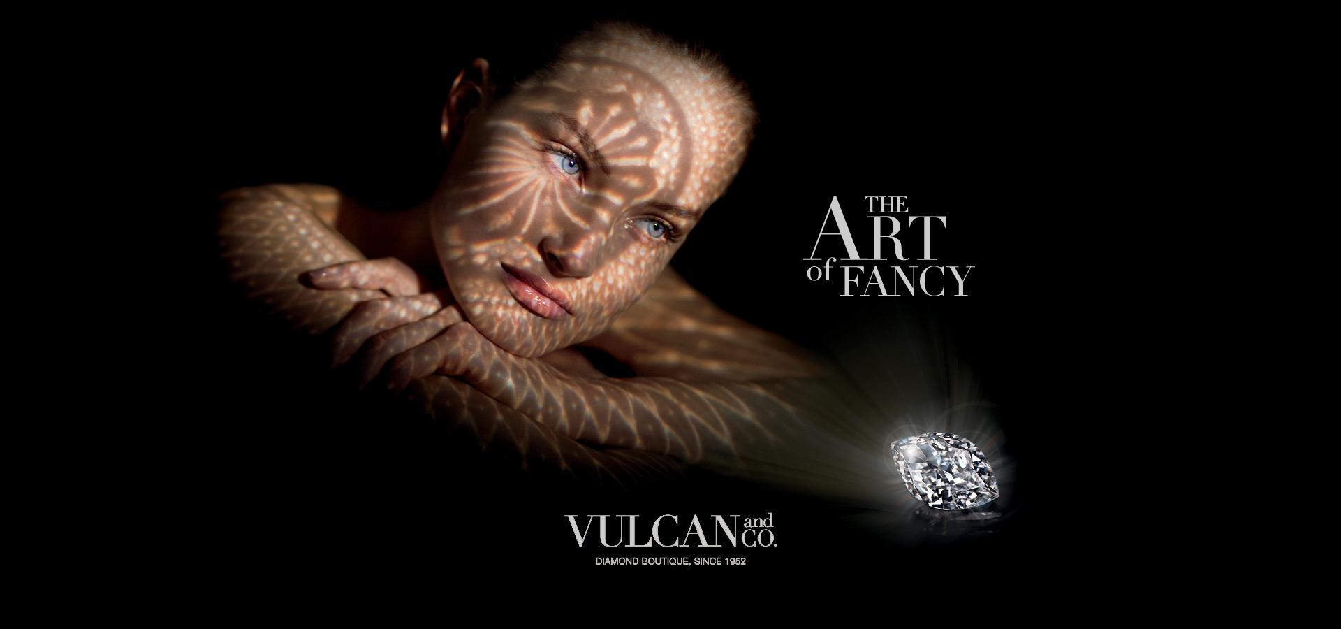 Vulcan & Co
